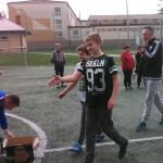 piknik_banie (10)