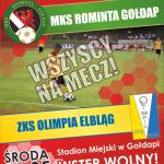 plakat-puchar-polski-rominta-724x1024