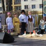 przedszkole_teatrzyk (1)