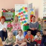 przedszkole_teatrzyk (11)
