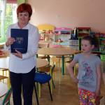 przedszkole_teatrzyk (12)