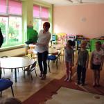 przedszkole_teatrzyk (13)