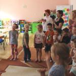 przedszkole_teatrzyk (15)