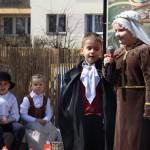 przedszkole_teatrzyk (3)