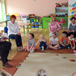 przedszkole_teatrzyk (7)