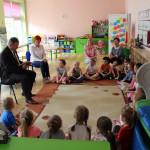 przedszkole_teatrzyk (8)