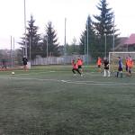 turniej (12)