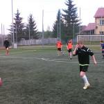 turniej (13)