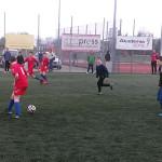 turniej (3)