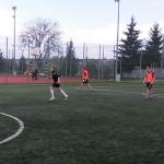 turniej (9)
