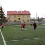 turniej_nozna (8)