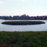 wodny_swiat (11)