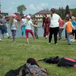 zielona_szkola (10)