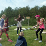 zielona_szkola (14)