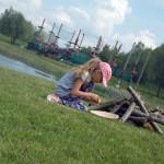 zielona_szkola (19)