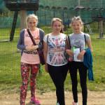 zielona_szkola (7)