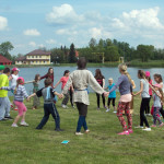 zielona_szkola (9)