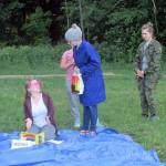 Bludzie - biwak 2016 (79)