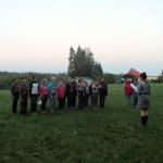 Bludzie - biwak 2016 (81)