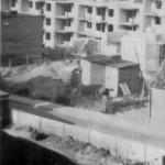 Gołdap Żeromskiego 8a budowa 0047