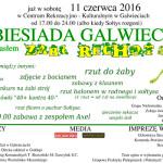 biesiada_plak_ten