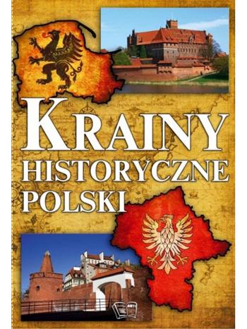 krainy-historyczne-polski