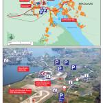 mapy-informacyjne
