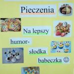 na_dobry_humor (8)