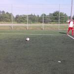 orlik (7)