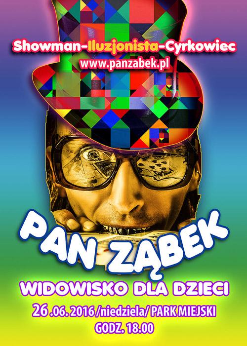 panzabekint