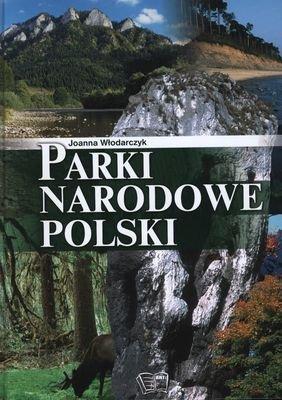 parki-narodowe-polski