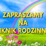 piknik_rodzinny copy