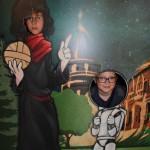planetarium (13)