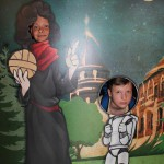 planetarium (15)