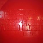 planetarium (16)