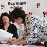 podpisanie (1)