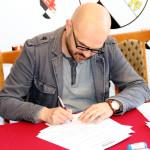 podpisanie (3)