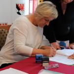 podpisanie (4)