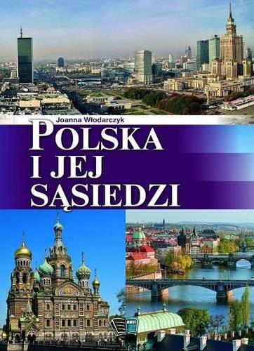 polska-i-jej-sasiedzi