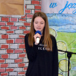 przeglad_rojka (21)