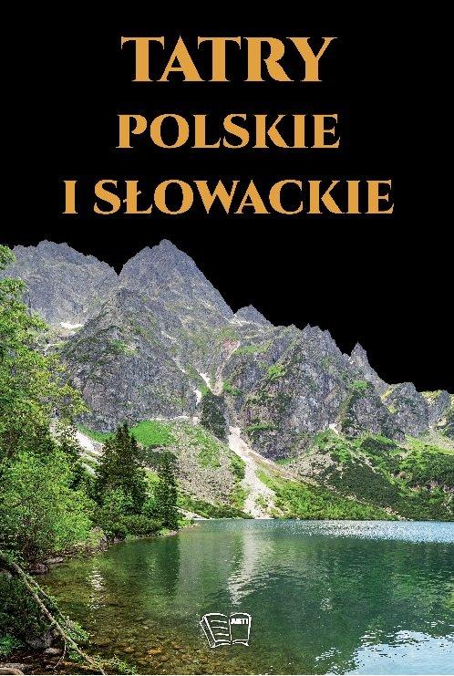 tatry-polskie-i-slowackie