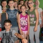 teatr (13)