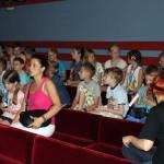 teatr (16)