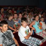 teatr (17)