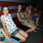 teatr (20)