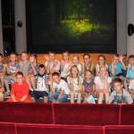 teatr (23)