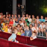 teatr (24)