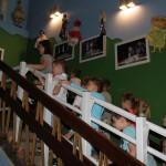 teatr (6)