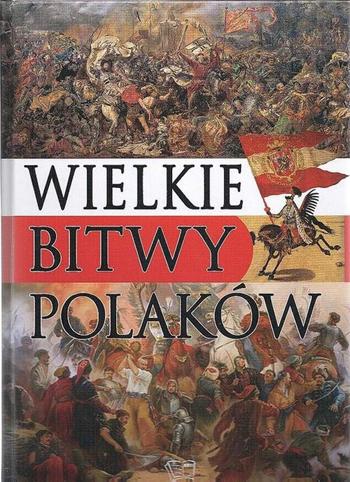 wielkie-bitwy-polakow
