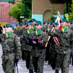 wojsko (10)